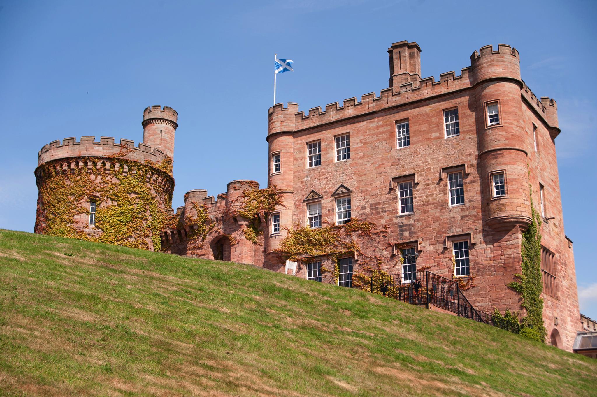 dalhousie-castle-scozia
