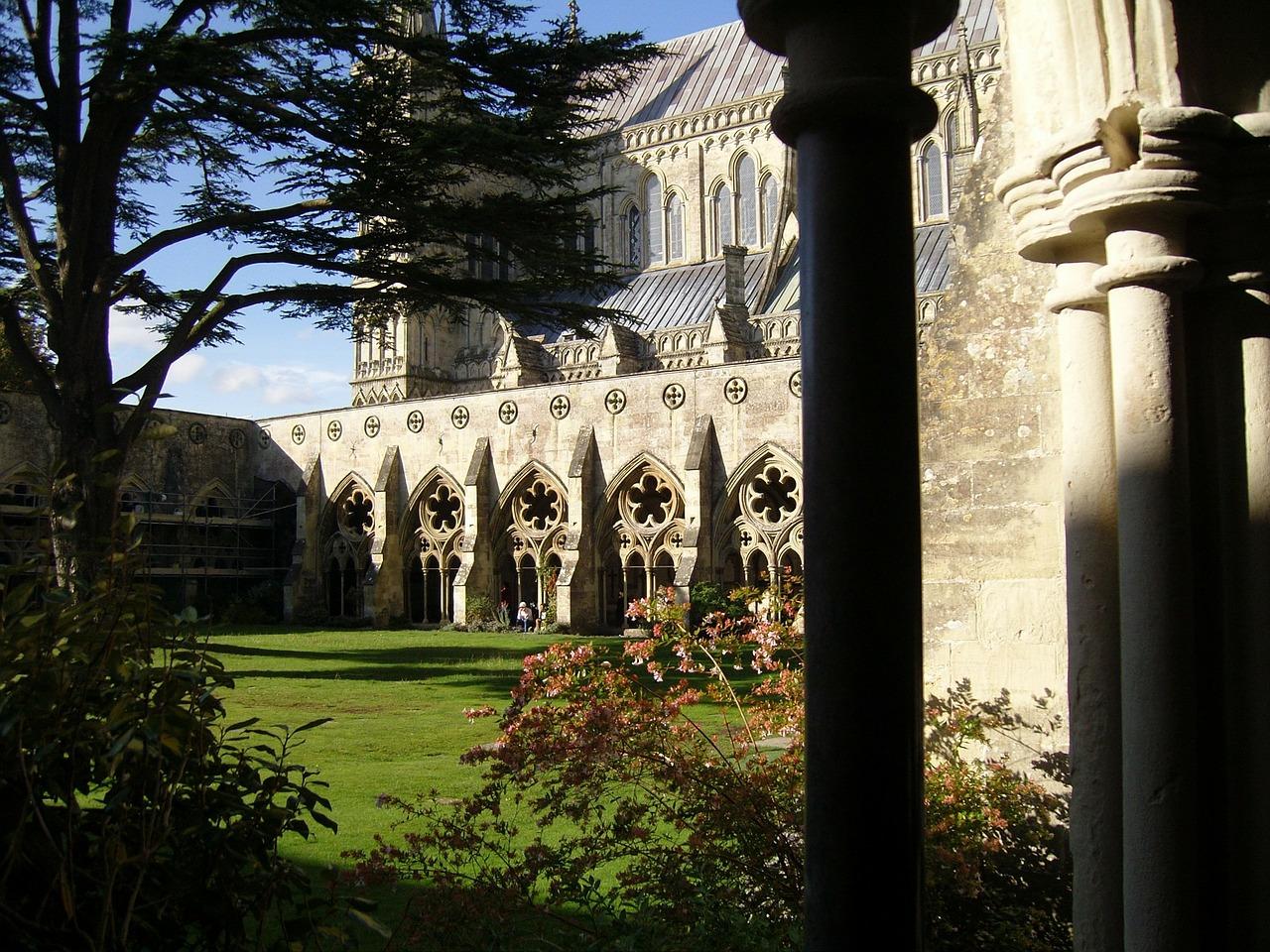 salisbury-cattedrale-1