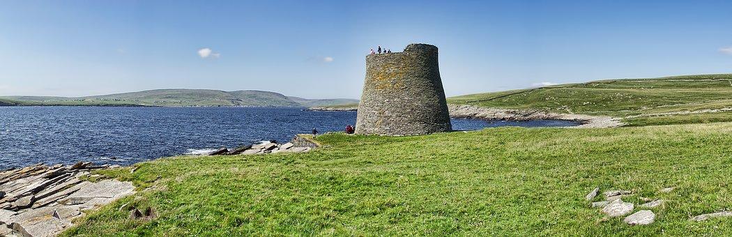 shetland-isole-panorama