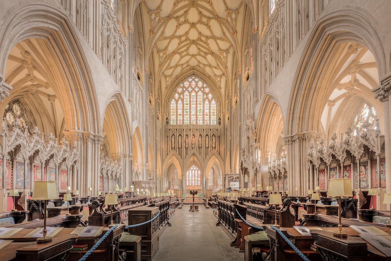 wells-cathedral-cornovaglia