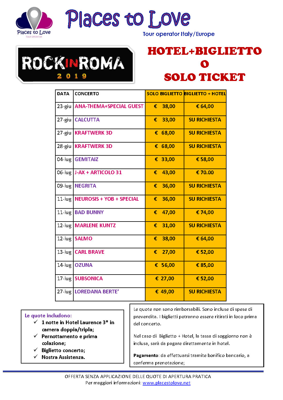 ROCK-IN-ROMA-2019