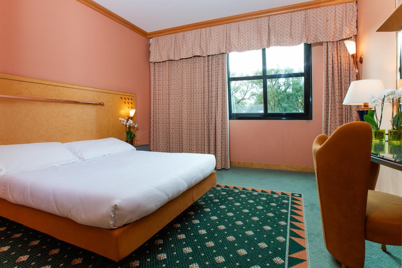 hotel-antonella-pomezia-10