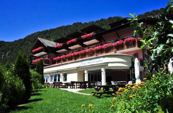 Trentino Alto Adige – Hotel Ludwig – Parco Nazionale del Corno
